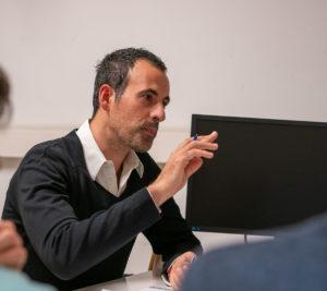 Vicente_CEO