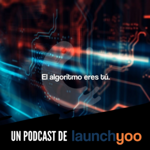 Podcast Launchyoo