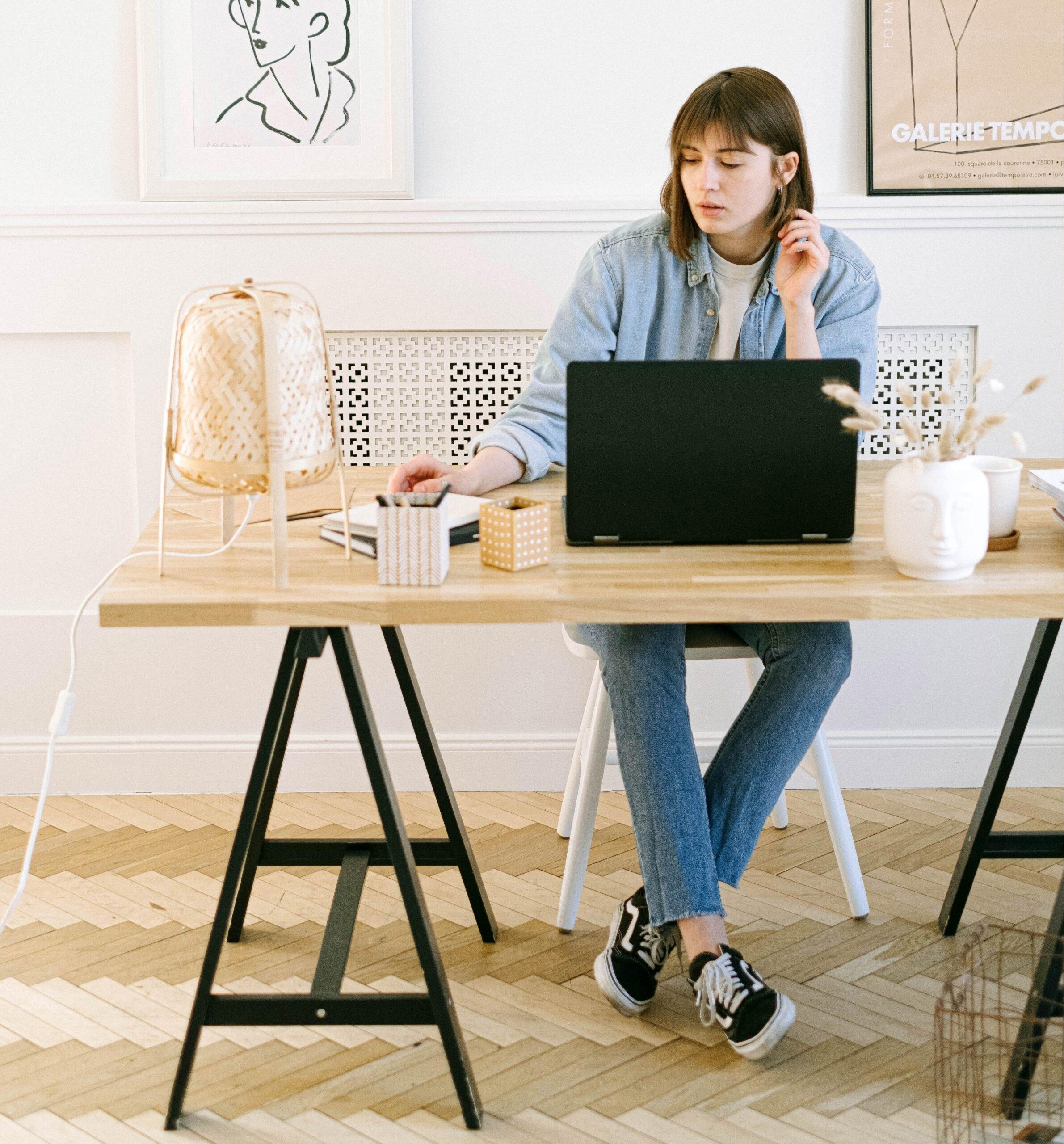 Los Bloggers en nuestra comunidad